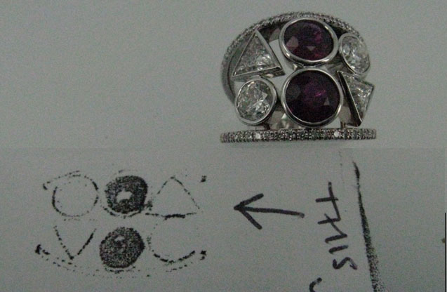 Wallach Custom Designs - Salafia_custom_ruby_and_dia.jpg - brand name designer jewelry in Larchmont, New York